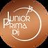 junior-prima.png