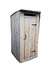 133405405_tualet-derevyannyj-iz_edited.j
