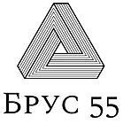 Лого 11.jpg
