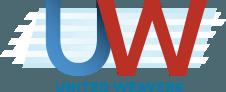 unitedWeavers_logo.png