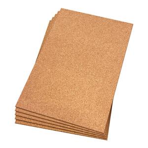 Roberts Natural Cork Sheets