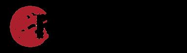 Roberts-Logo.png