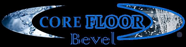 Core Floor Bevel.png