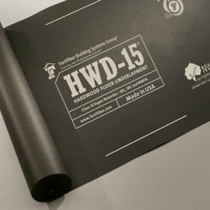 Fortifiber HWD15