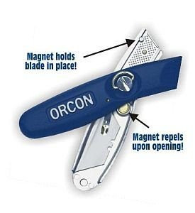 ORCON TOOLS