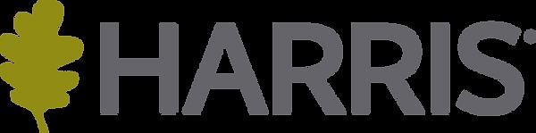 harris-logo.png