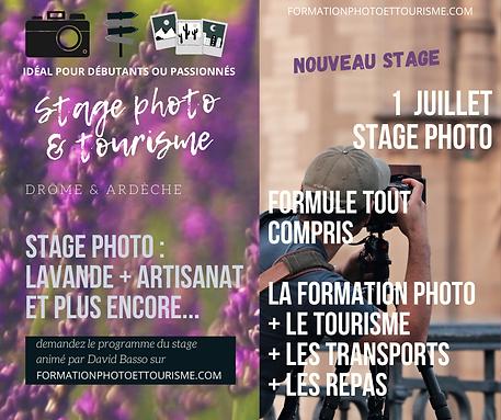 stage photo juillet (1).png