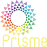 LogoPrismeJAUNE.png