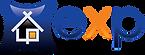 eXpRealty logo