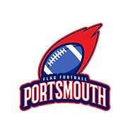 Portsmouth Flag Football Logo2.png