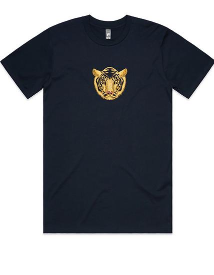 T Shirt- Tiger