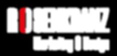 Logo-Rosenkranz-1.png