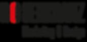 Logo-Rosenkranz-normal-frei.png