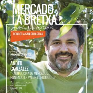 Ander Gonzalez