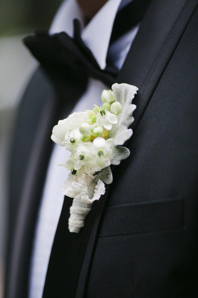 wed 07