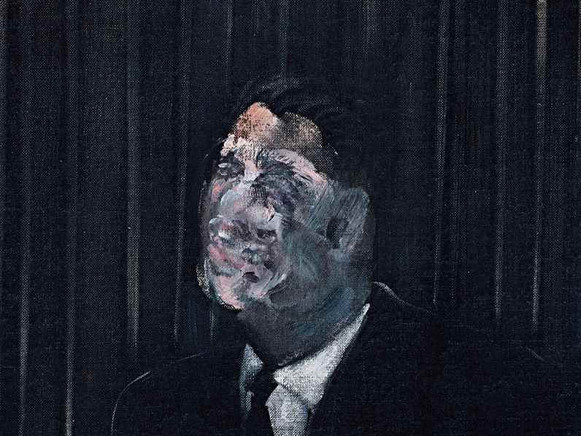 francis_bacon_man_in_blue_vii_d5996736_0
