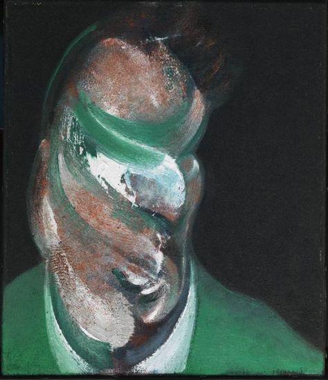 Study for Head of Lucian Freud, 1967.jpg