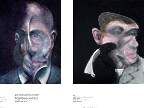 pf-francis-bacon-pages-132-3.jpg.png
