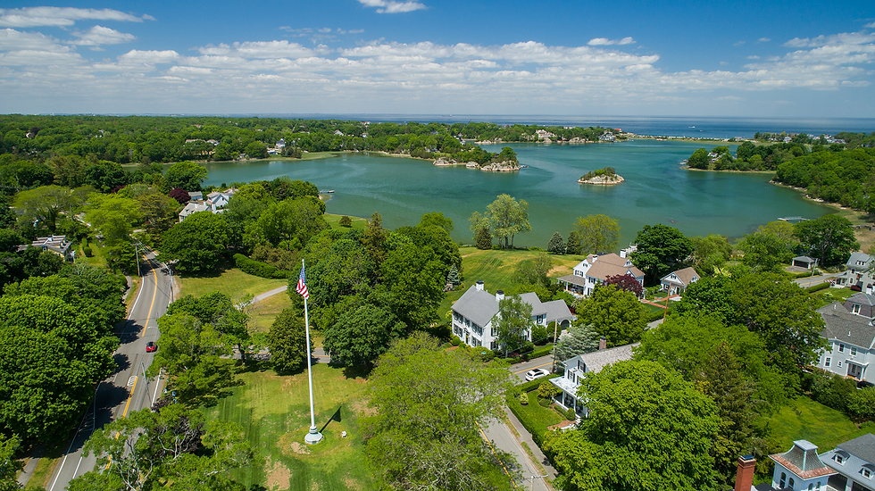 Cohasset_Arial_BayView_Web.png