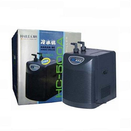Hailea HC-500A Water Chiller