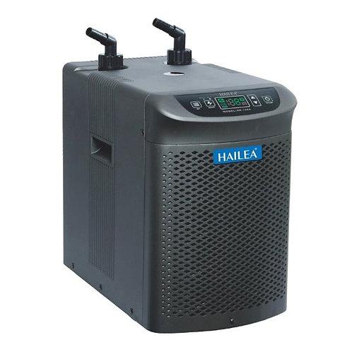 Hailea HK-150A Titanium Water Chiller