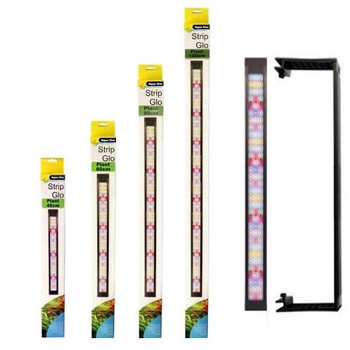 Aqua One StripGlo Plant LED