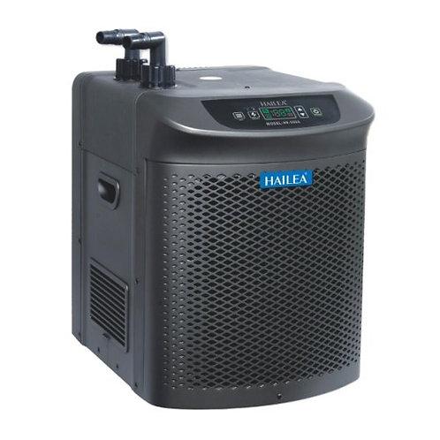 Hailea HK-500A Titanium Water Chiller
