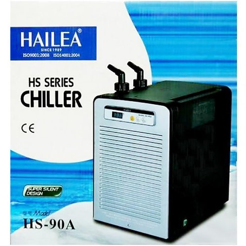 Hailea HS-90A Titanium Water Chiller