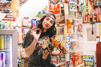 jackie_hoodrat_snacks.jpg