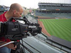 ESPN WRIGLEY004 FIELD 2011