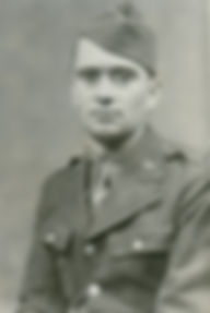 PFC Lawrence Gordon
