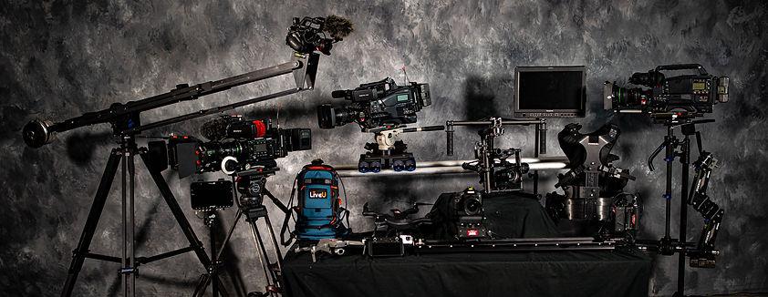 Camera Gear.jpg