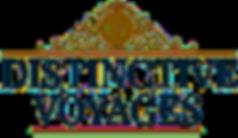 Distinctive Voyages Travel Leaders Plati