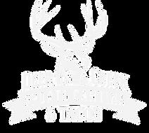 DeerCreekTacos_edited_edited_edited.png