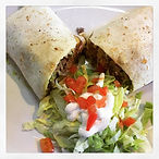 Deer Creek Burrito is a neighborhood favorite!