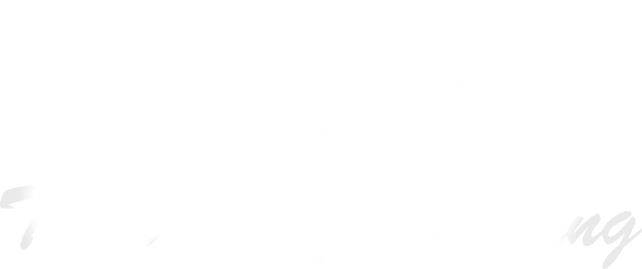 taupo physio, andrew clark, physiotherapy taupo, physio taupo, acc physio, total body training