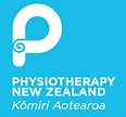 taupo physio, andrew clark physio, physiotherapy taupo, acc physio taupo