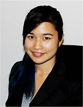 Anna Molina, Registered Migration Agent Perth, Sophos Migration Specialist, Thai Speaking