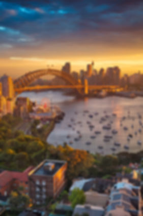 sydney-skyline-sunset.jpg