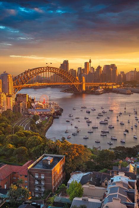 sydney-skyline-sunset.jpg