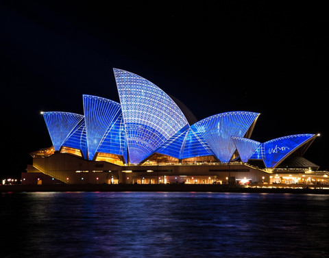architecture-australia-beautiful-54610.j