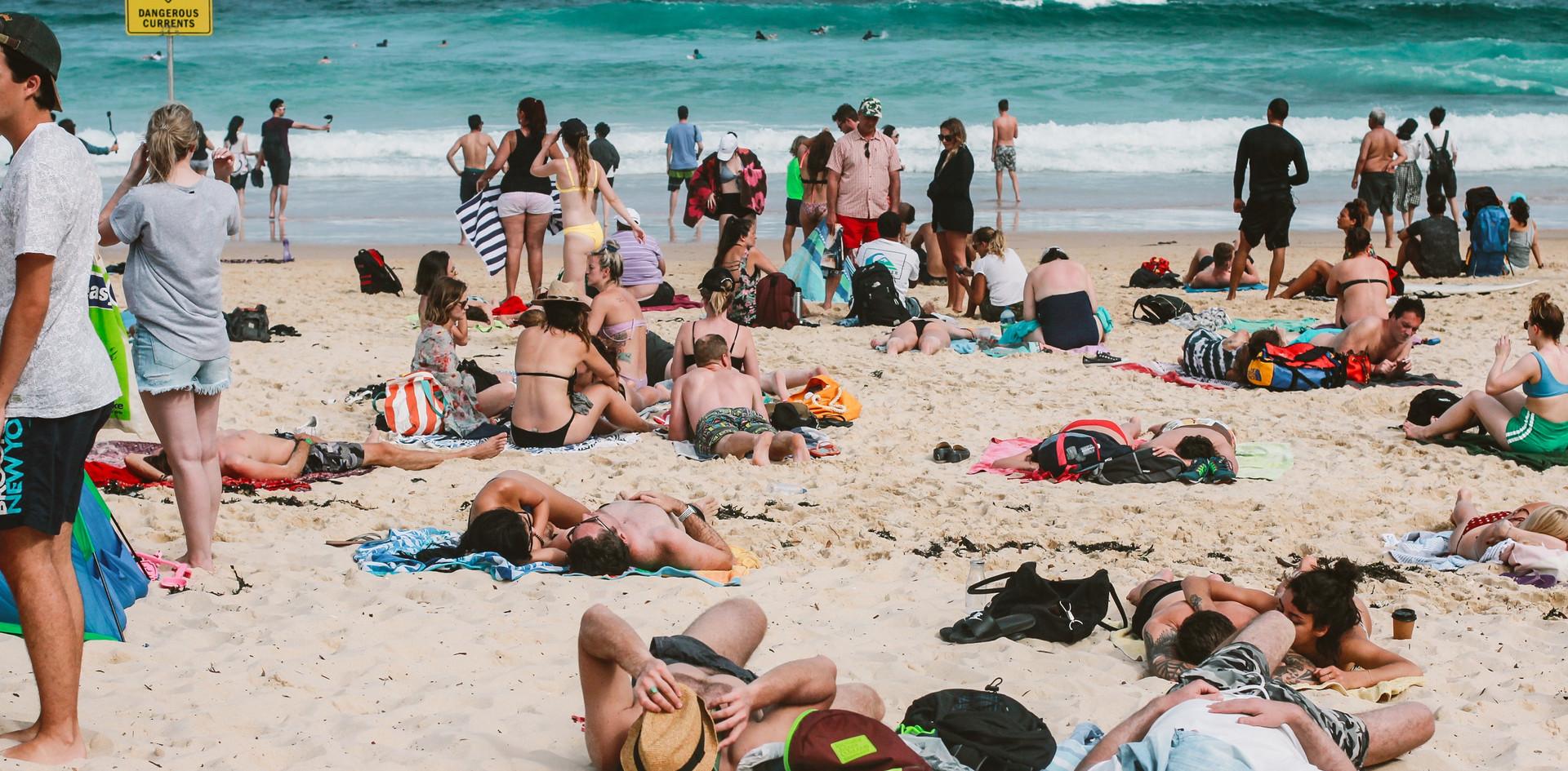australia-beach-bikini-785066.jpg
