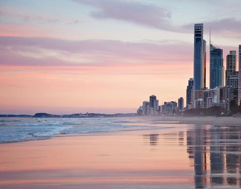 architecture-australia-backlit-634010.jp