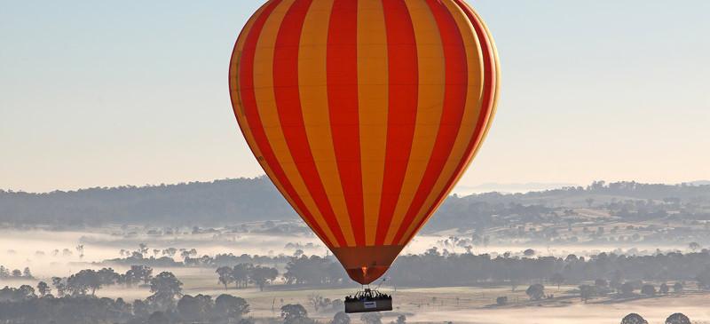 hot-air-ballooning-australia.jpg