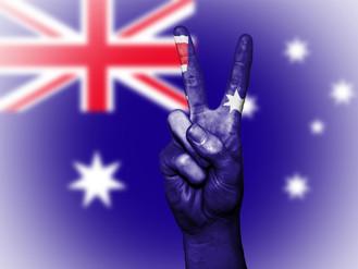 เกณฑ์ใหม่ของสัญชาติออสเตรเลีย 2017
