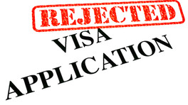 Update: Australia to stop 457 Visa, New Visa to Replace 457