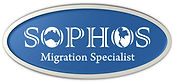 Sophos Migration Specialist - Registered Migration Agent Perth, Thai Speaking, Australian Visa
