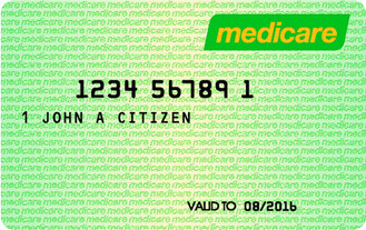 FAQ - Medicare เมดิแคร์