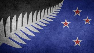 ชาวนิวซีแลนด์ในประเทศออสเตรเลีย