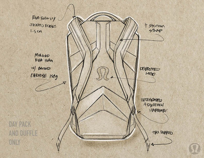 AWE-LULULEMON-DESIGN PROJECT-S21 BAGS14.